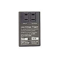 PocketWizard LVT-H Low Voltage Trigger - Household