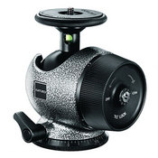 Gitzo GH3780 Center Ballhead - Supports 46.2 lbs (21kg)