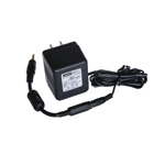 PocketWizard 120v AC Adapter for MultiMax Transceiver