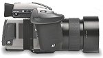 Hasselblad H System